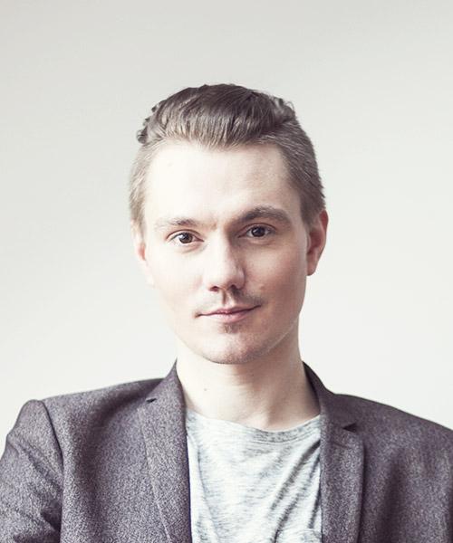 Dominik Roitner